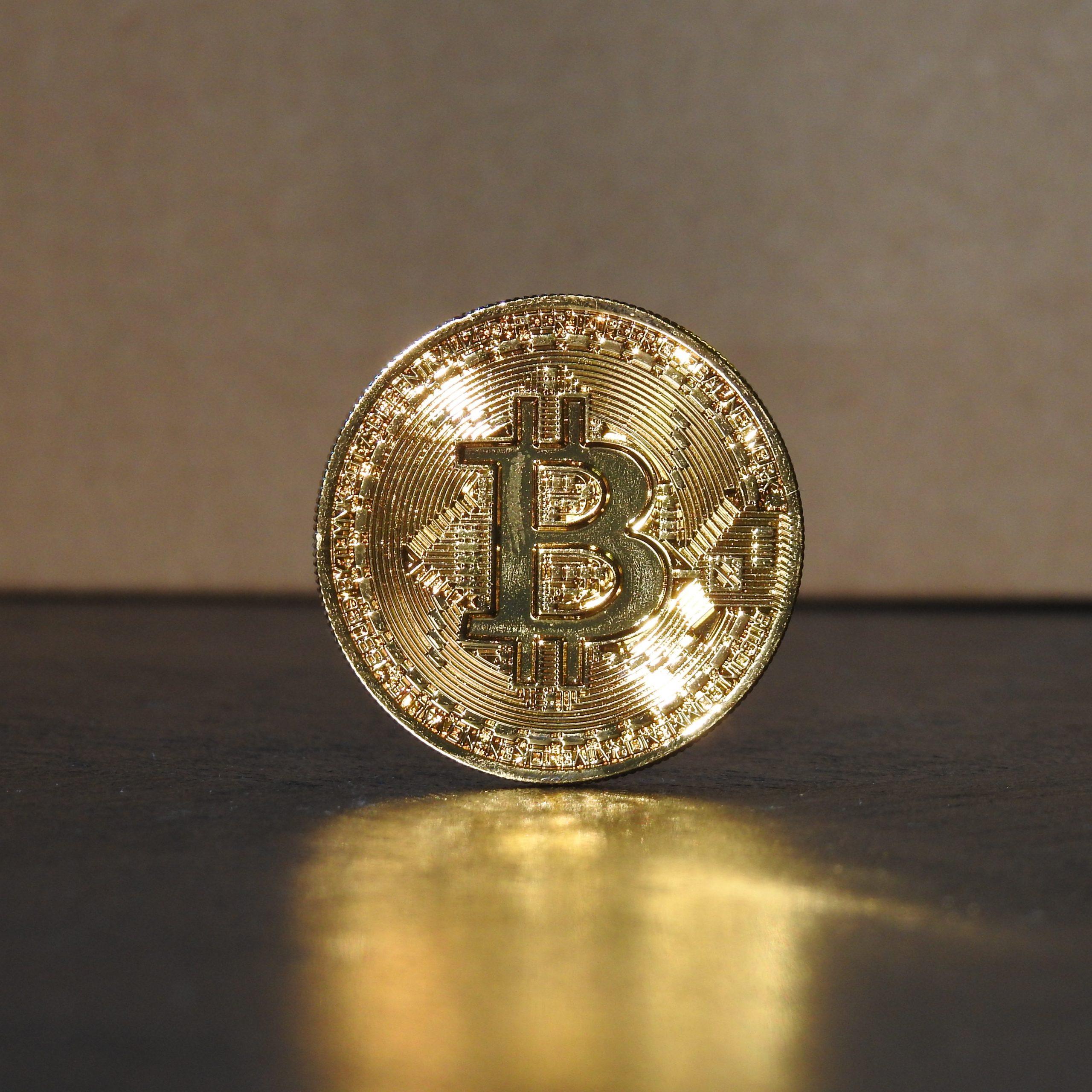 când va tranzacționa bitcoin pe nasdaq pot cumpăra bitcoin într- un cont de brokeraj